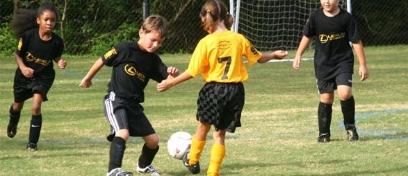 Vitamine B1 En Motorische Functie Kinderen Optimaalgezond
