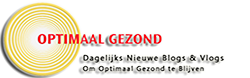 OptimaalGezond